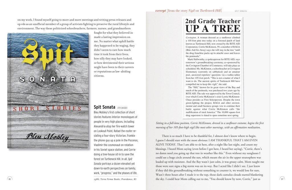 07.-Lehrer_A-Life-In-Books_Spit-Sonata-Spread