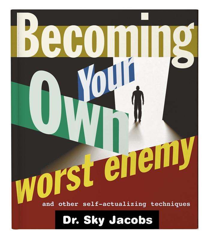 17. Lehrer_Mobley_Becoming Enemy cvr RGB72dpi