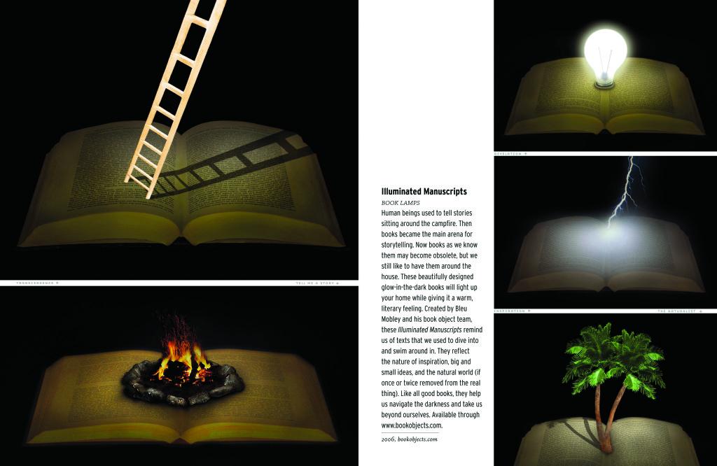 29. Lehrer_Mobley_Illuminated Manuscript_spread_RGB300dpi