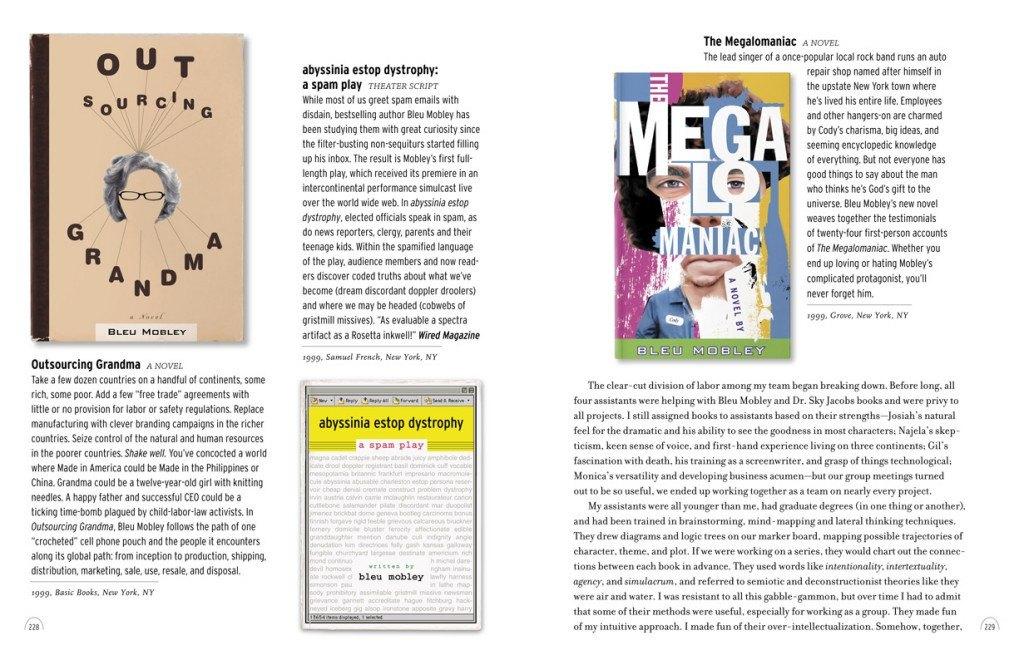 30. Lehrer_A Life In Books_3books_spreadRGB72dpi