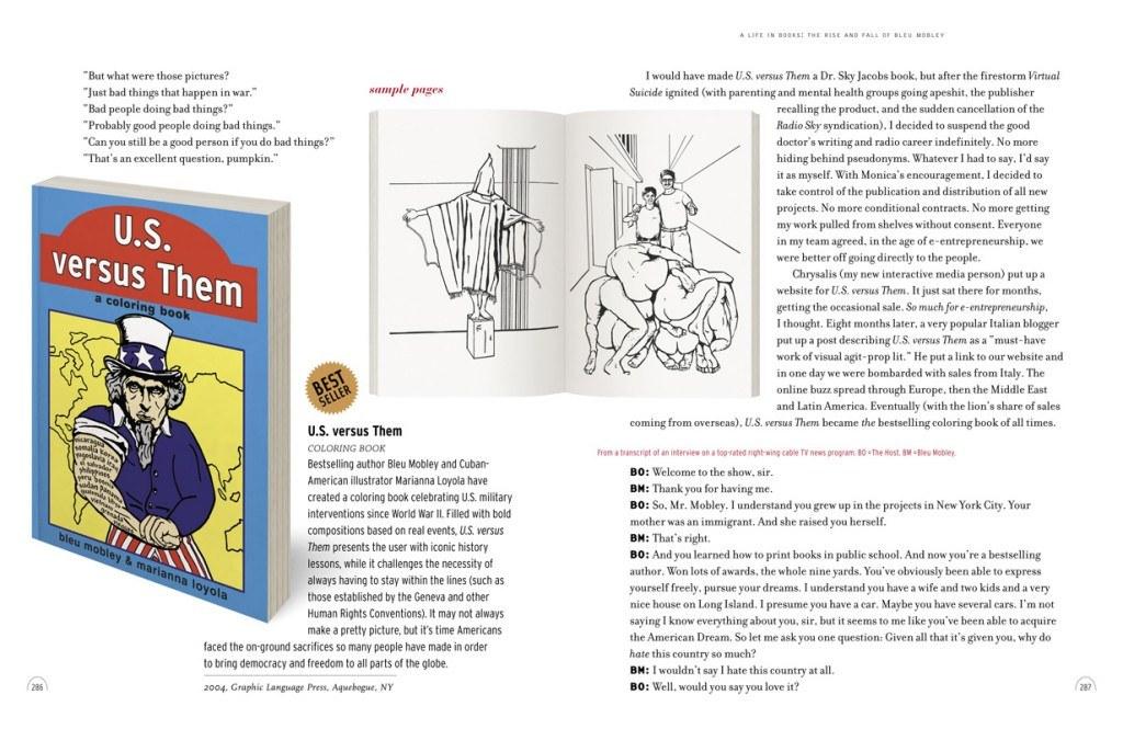 32. Lehrer_ALifeInBooks_USvsThem spreadRGB72dpi
