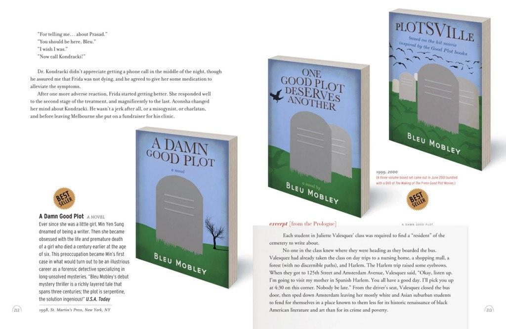 35_ALifeInBooks_GoodPlotBooksSpreadRGB72dpi