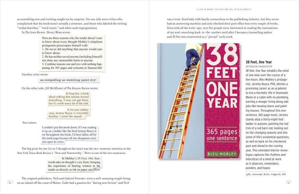 38-Feet_spread-1