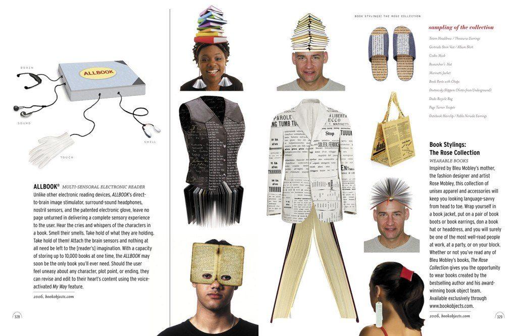 Lehrer-4_Book Clothing_Spread