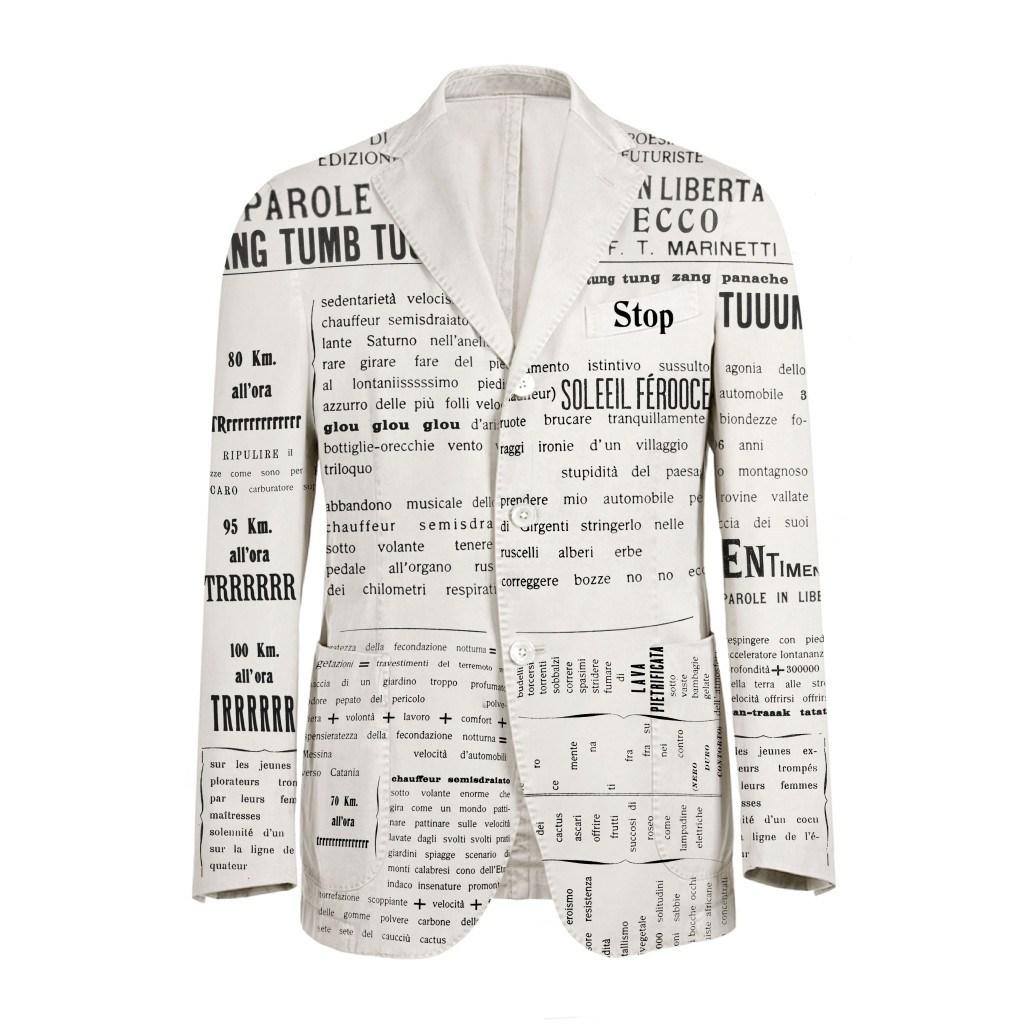 final-marinetti-jacket-4&1-2-FLAT