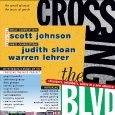 shop_crossing_blvd_cd