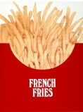 shop_french_fries