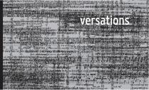 shop_versations